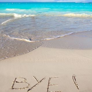 Manchini Summer End 2014 Mix