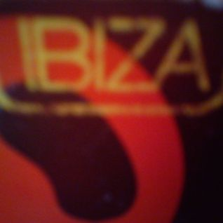 D'eivissa'12 isla blanca,IBIZA set 3 (1/4)