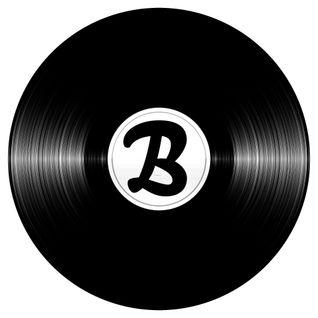 La Bonne Playlist #10