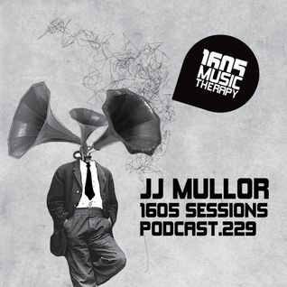 1605 Podcast 229 with JJ Mullor