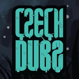CzechDubZ Radio / Podcast / 2016