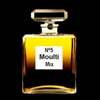 Moulti Mix Vol.5
