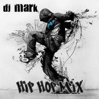 DJ Mark - Hip Hop Mix