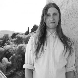 25 Jun 2015 - feat. JAAKKO EINO KALEVI interview