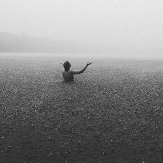 À chuva
