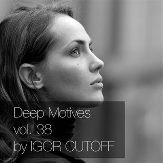 Deep Motives vol. 38