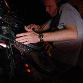 Jimmy Love - Drum Pan Bass Sound