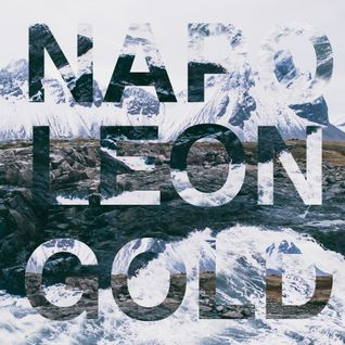 Napoleon Gold Mixtape (Tallinn Music Week Edition)