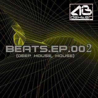 Beats.EP.oo2