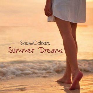 SoundColours | Summer Dreams