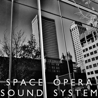 Space Opera Sound System, Episode 7