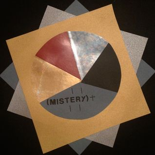 (everything is) a mistery