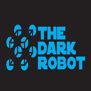 The Dark Robot Radio Show 001