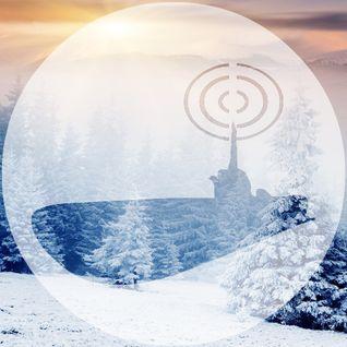 SUB FM - ARtroniks - 19-12-2015