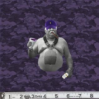 purpleTuga