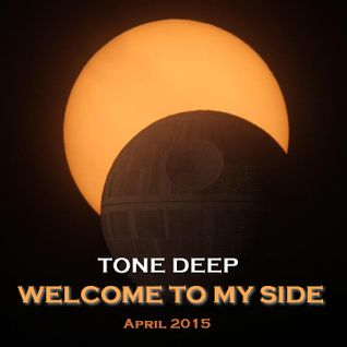 Welcome To My Side by Tone Deep (April 2015)