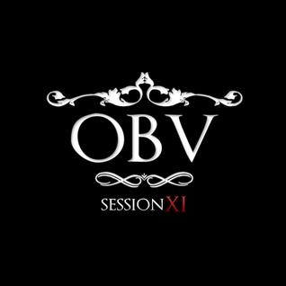 Obliviate 011