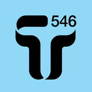 Transitions with John Digweed  - Live from Village Underground, London
