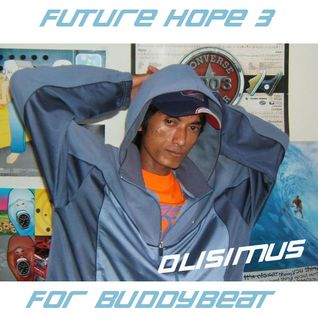 Future Hope 3