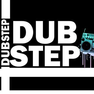 Dubslammer Mix 2011