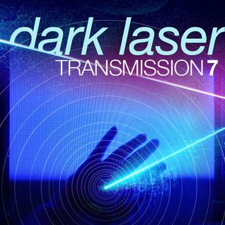 Transmission 7 DARK LASER