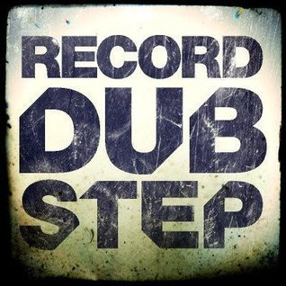Vaden - 20.03.12 Record Dubstep @ Radio Record