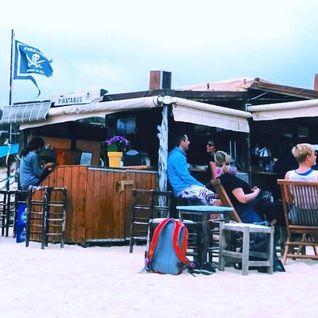 Bernadette's Formentera Blues
