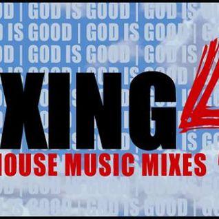 DJ_ICEMAN_MIXING4U_1