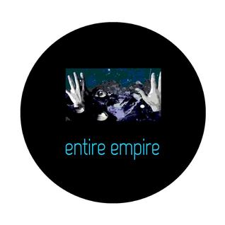 Entire Empire