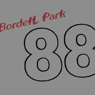 BordelL Park 088