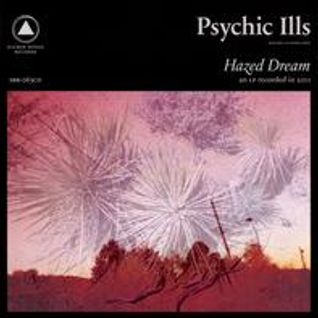 Aural Delights Radio Show - 14th December 2011 - Albums of the Year #2