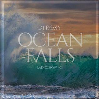 DJ Roxy - Ocean Falls #011