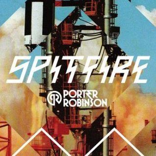 Porter Robinson - Unison (Mikkas remix)