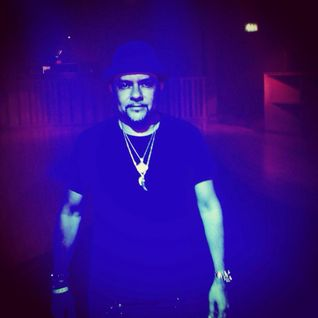 LOUIE VEGA, FEB 2014