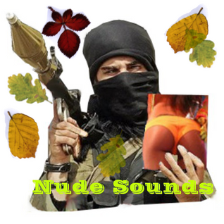 Nude Sounds Herbstmix 2013