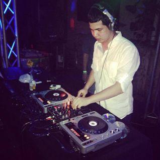 Electro sound 2015