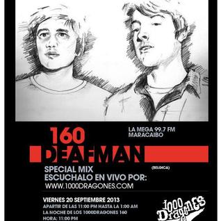 1000DRAG160_-_Deafman_(Belgium)