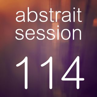 abstrait 114