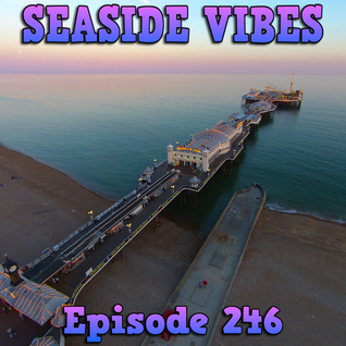 246 seaside vibes