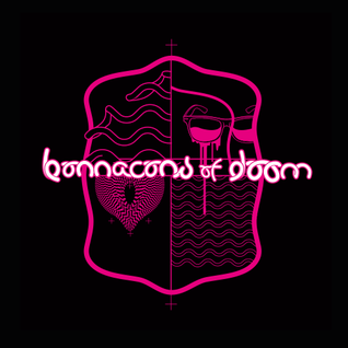 PZYKMIX +0.1 | Bonnacons Of Doom