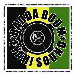 LUCIANO - Rub-A-Dub-Market - Promo Mix By MadMan JackPot