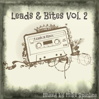 Leads & Bites Vol. 2