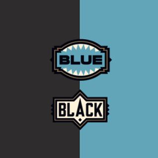 Base Alert & Promo @ Defqon 1 2016 Black Stage 2016-06-24 (Second Half Streamed)