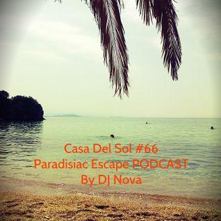 Casa Del Sol #66