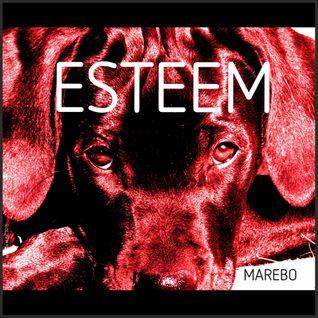 MAREBO - Mixtape 2015