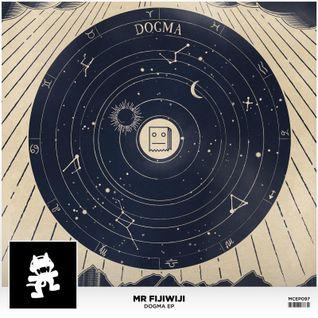 Funky Camera - Dj Rubens - Lovin Groove Set