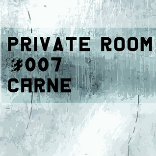 Private Room TBCL #007 - Carne