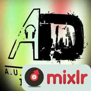 Audiodope MixShow! 2.28.12