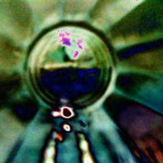 MindGroove - Fake World (Nov 2010)