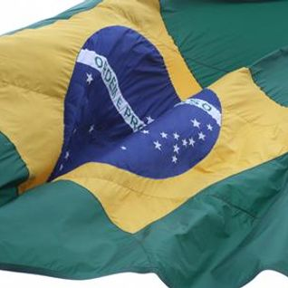 Brazil-tech